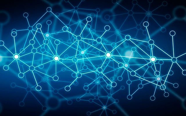 блокчейн конференция
