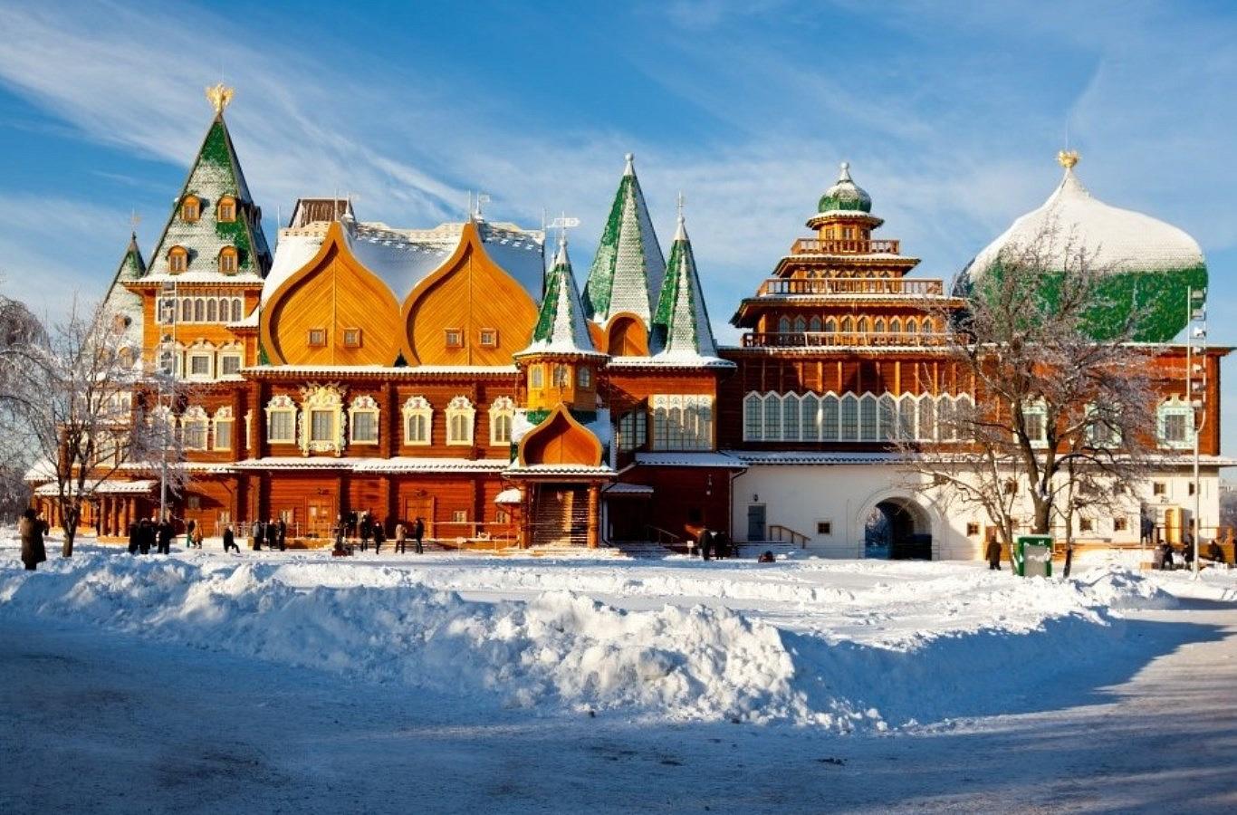 места зимой Куда пойти в Москве зимой? 5171774c1cc917eb8dc6ecd17b6a6adc