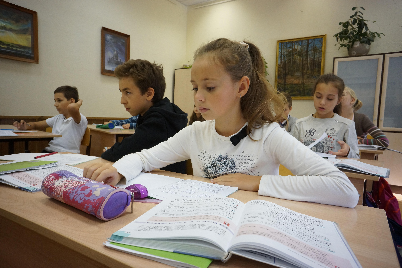 разминки, лучшие художественные школы москвы термобелья Craft Baselayer